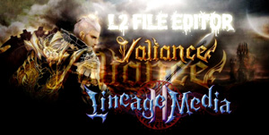 lineage2 ertheia client
