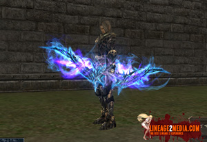 lineage 2 ct3 lindvior