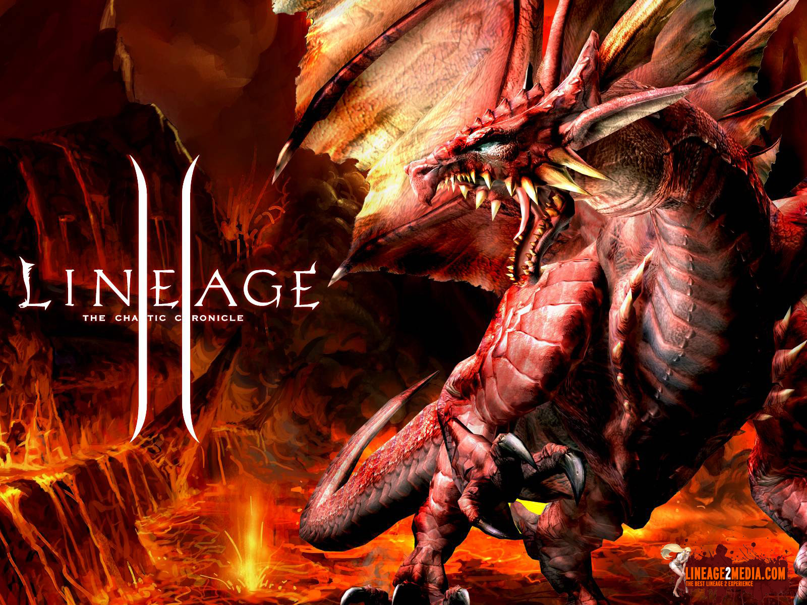 http://www.lineage2media.com/pictures/lineage2wallpapervalakaea0.jpg