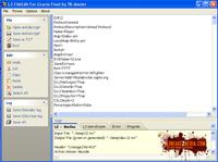 l2 file edit